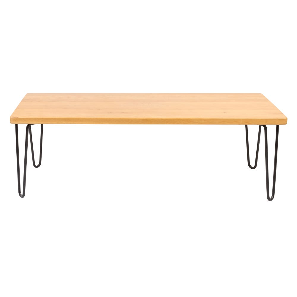 Brunel Coffee Table