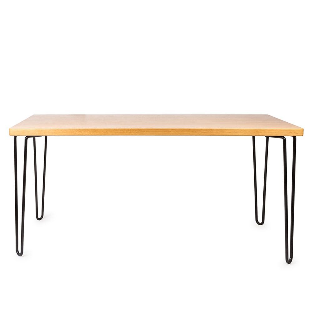 Brunel Dining Table