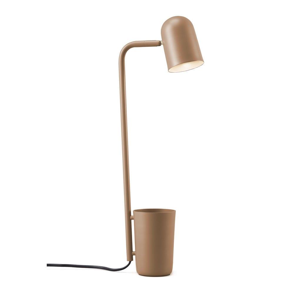 Buddy Table Lamp