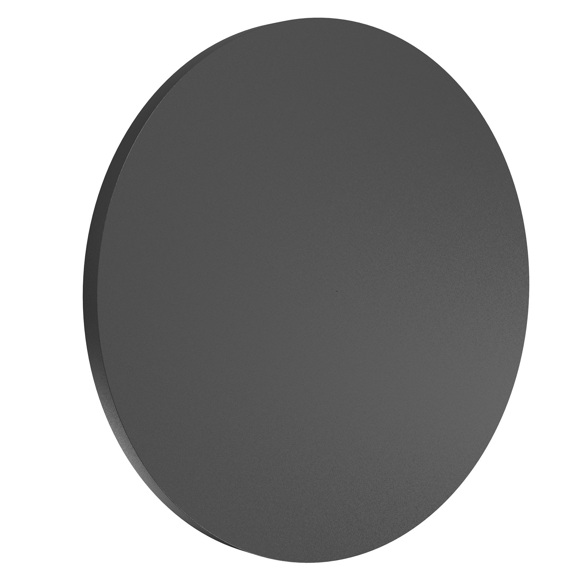 As Shown: Camouflage Wall Light Deep Brown.