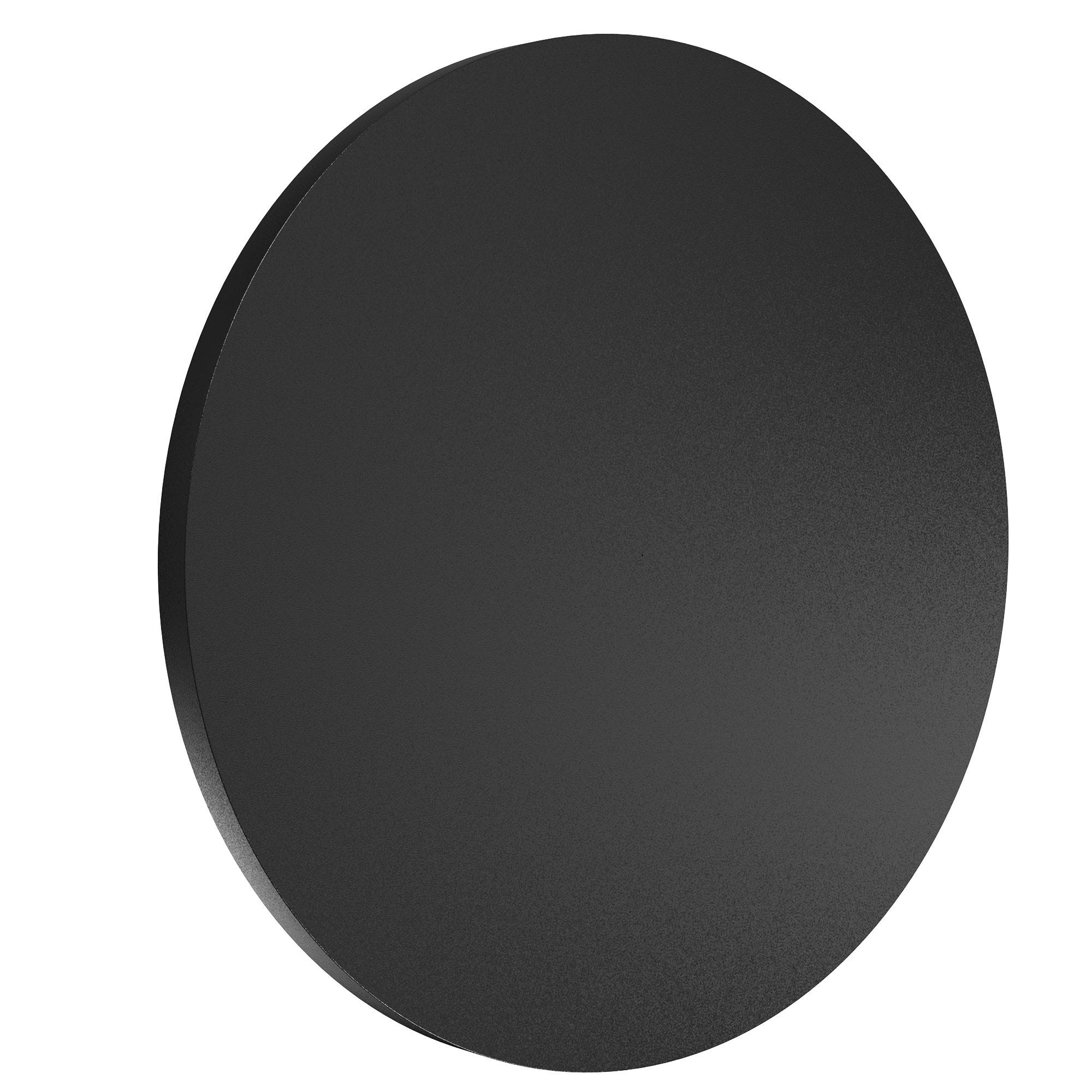 As Shown: Camouflage Wall Light Deep Black.