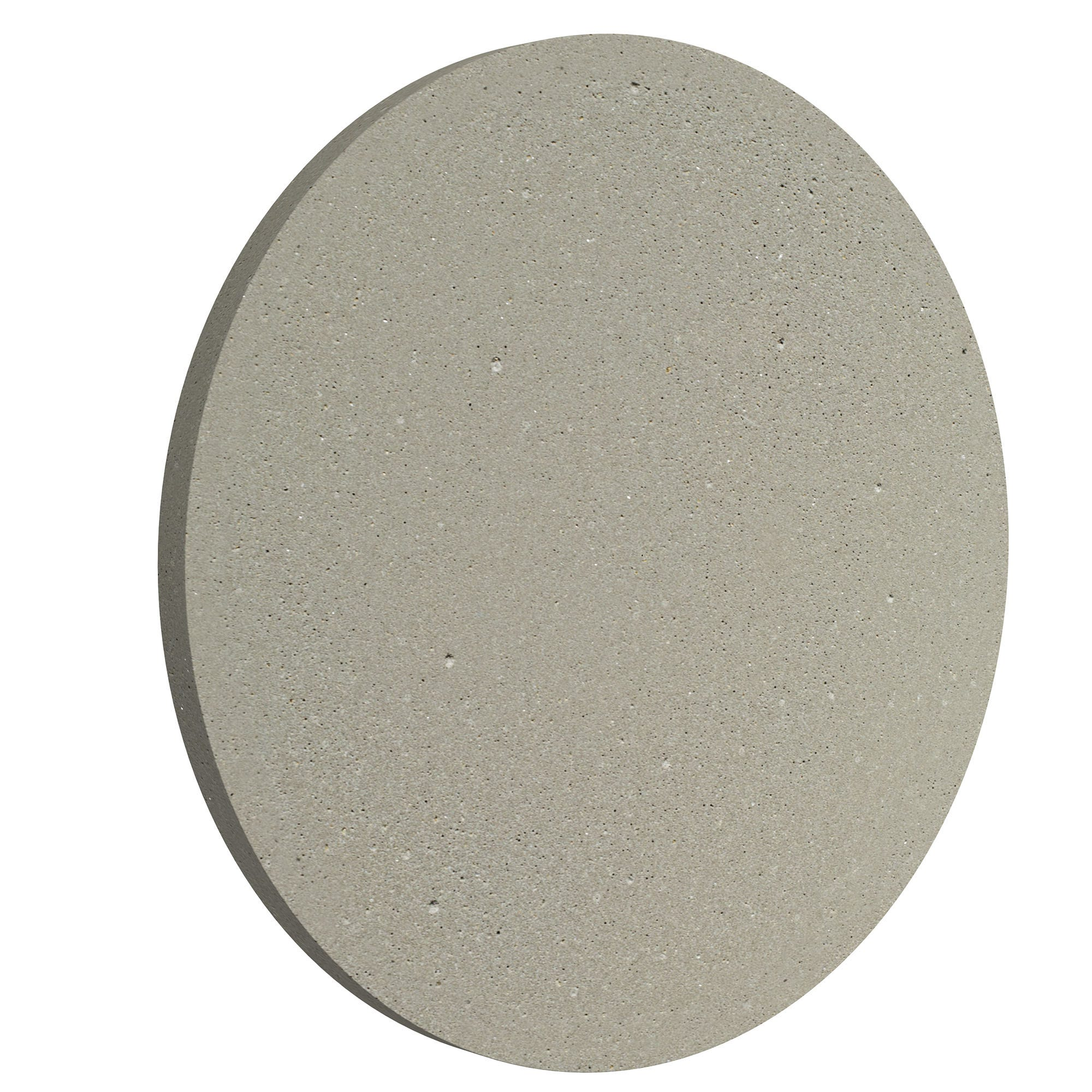 As Shown: Camouflage Wall Light Concrete.
