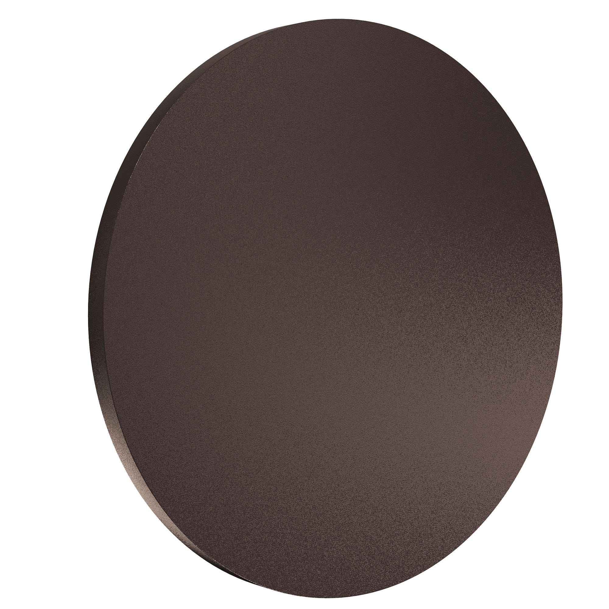 As Shown: Camouflage Wall Light Anthracite.