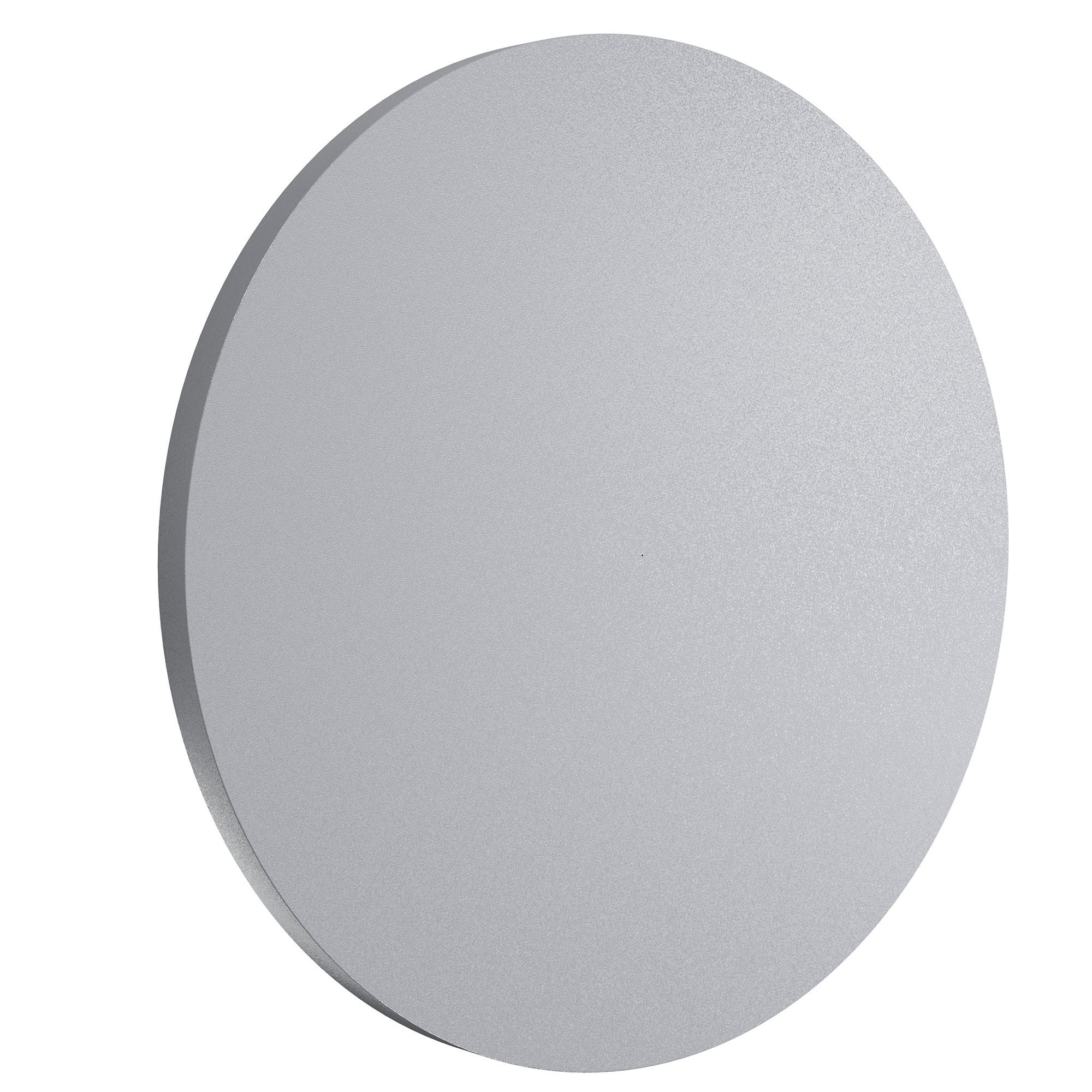 As Shown: Camouflage Wall Light Grey.