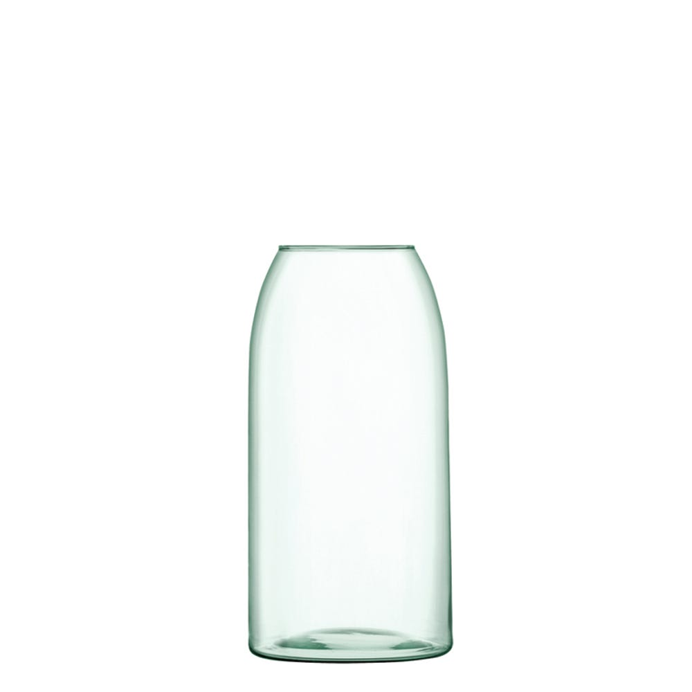 Canopy Recycled Glass Vase Extra Large
