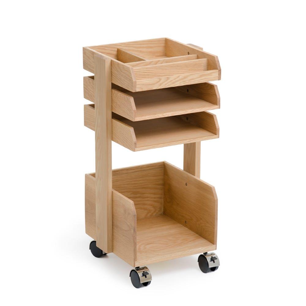 Casper Desk Organiser