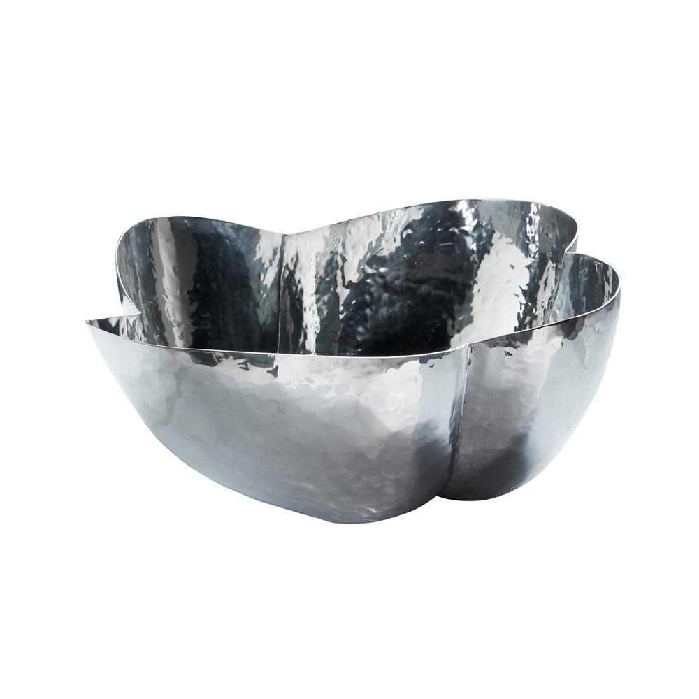 Cloud Bowl Large