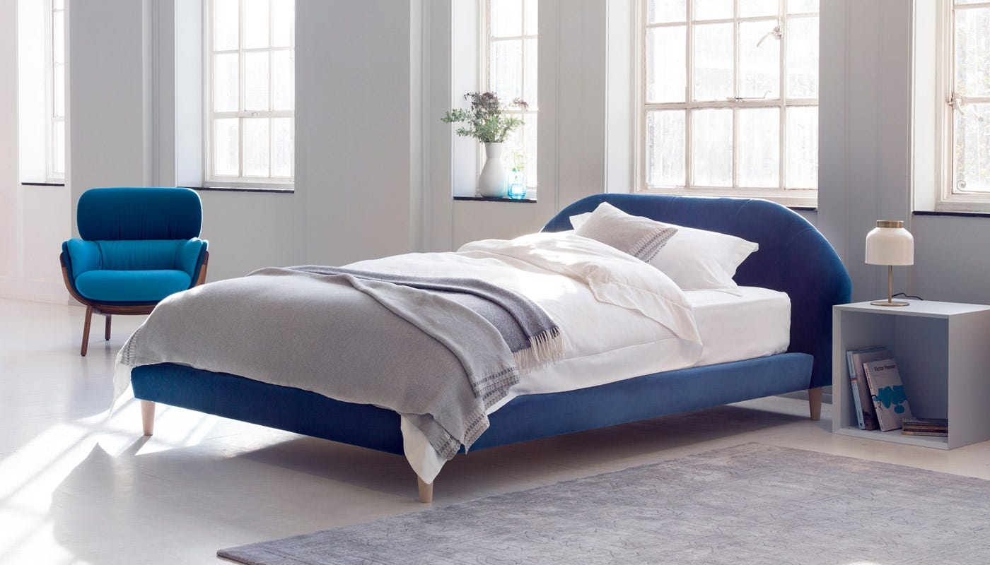 Cocoon Bed Mattress Dimensions