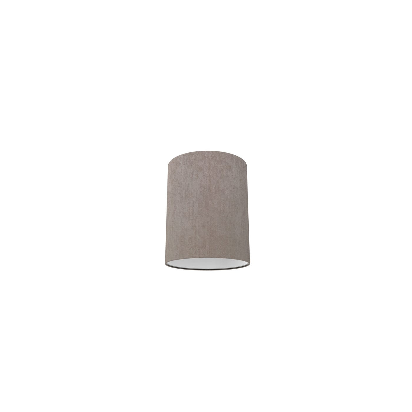 Indra Shade Pewter