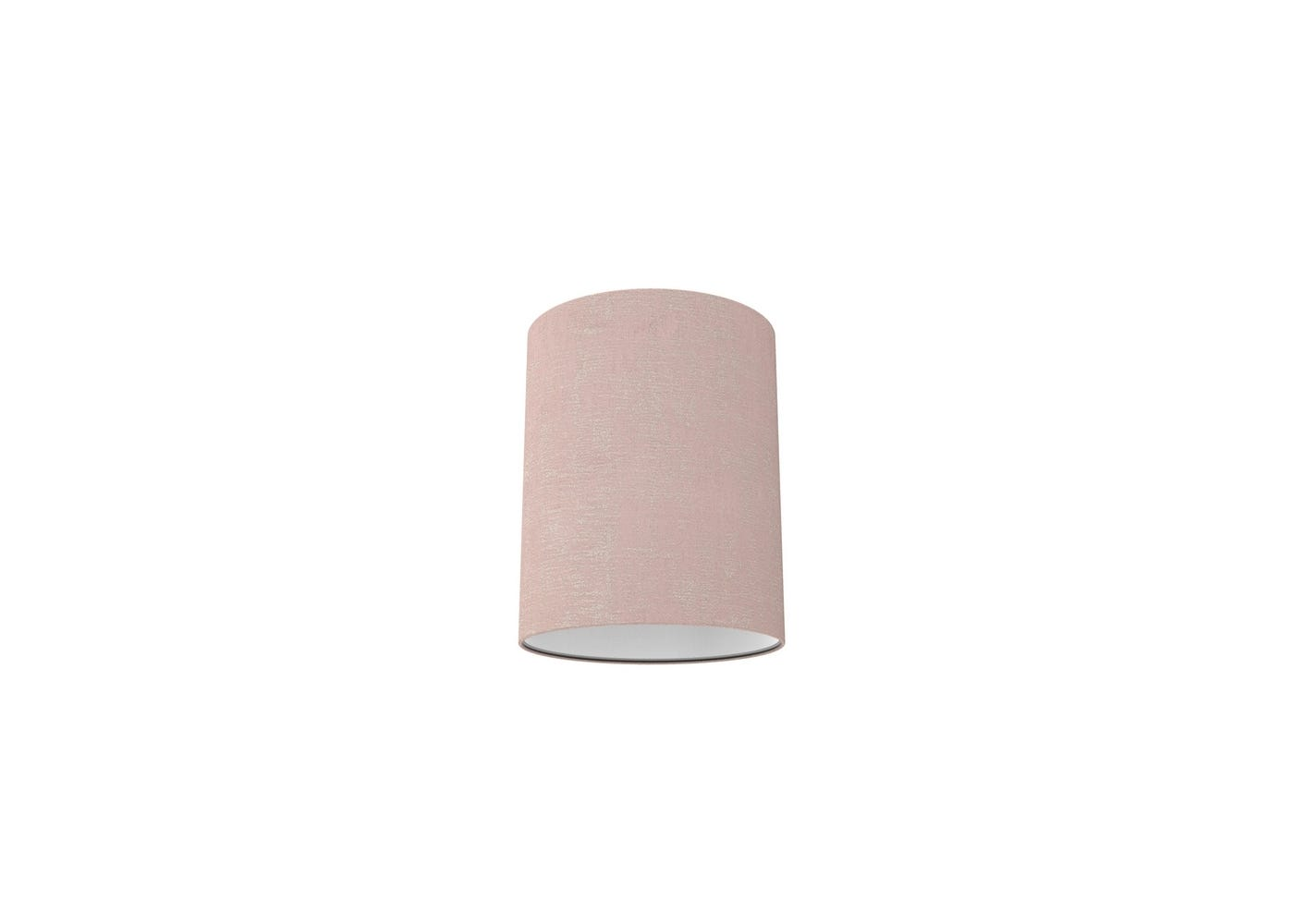Indra Shade Pink