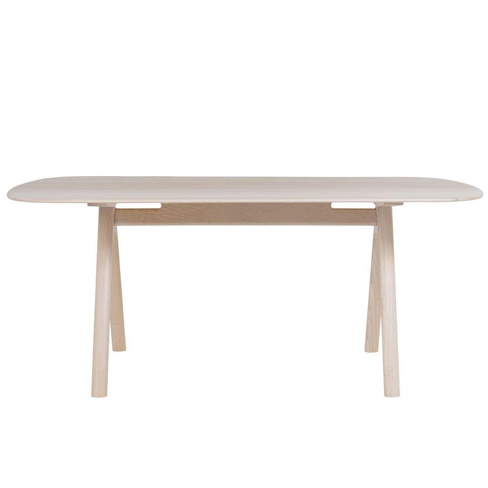 Corso Medium Dining Table