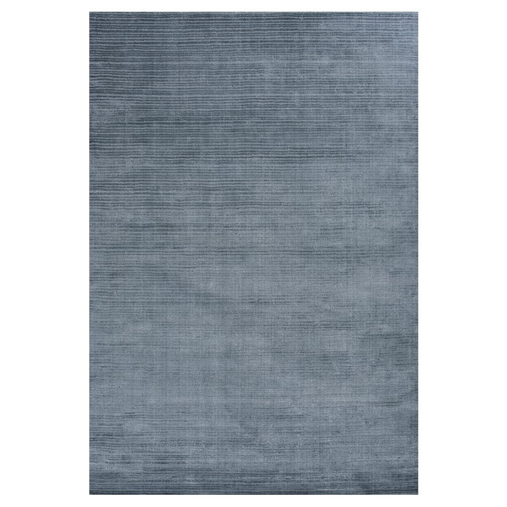 Cover Rug Blue