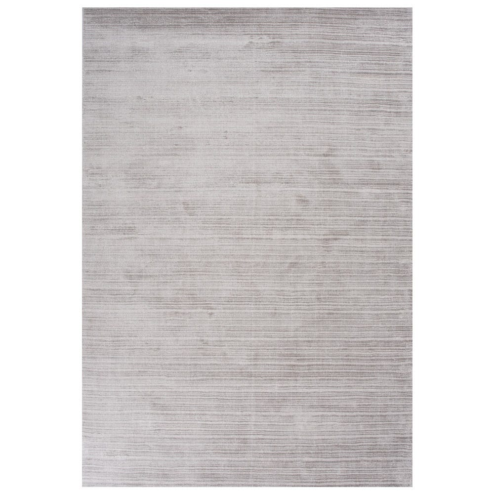 Cover Rug Grey