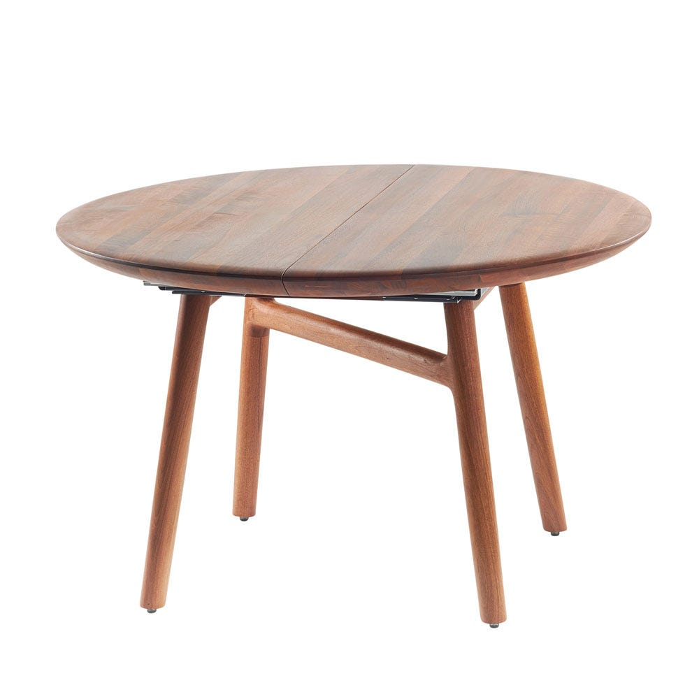 Dash Extending Dining Table