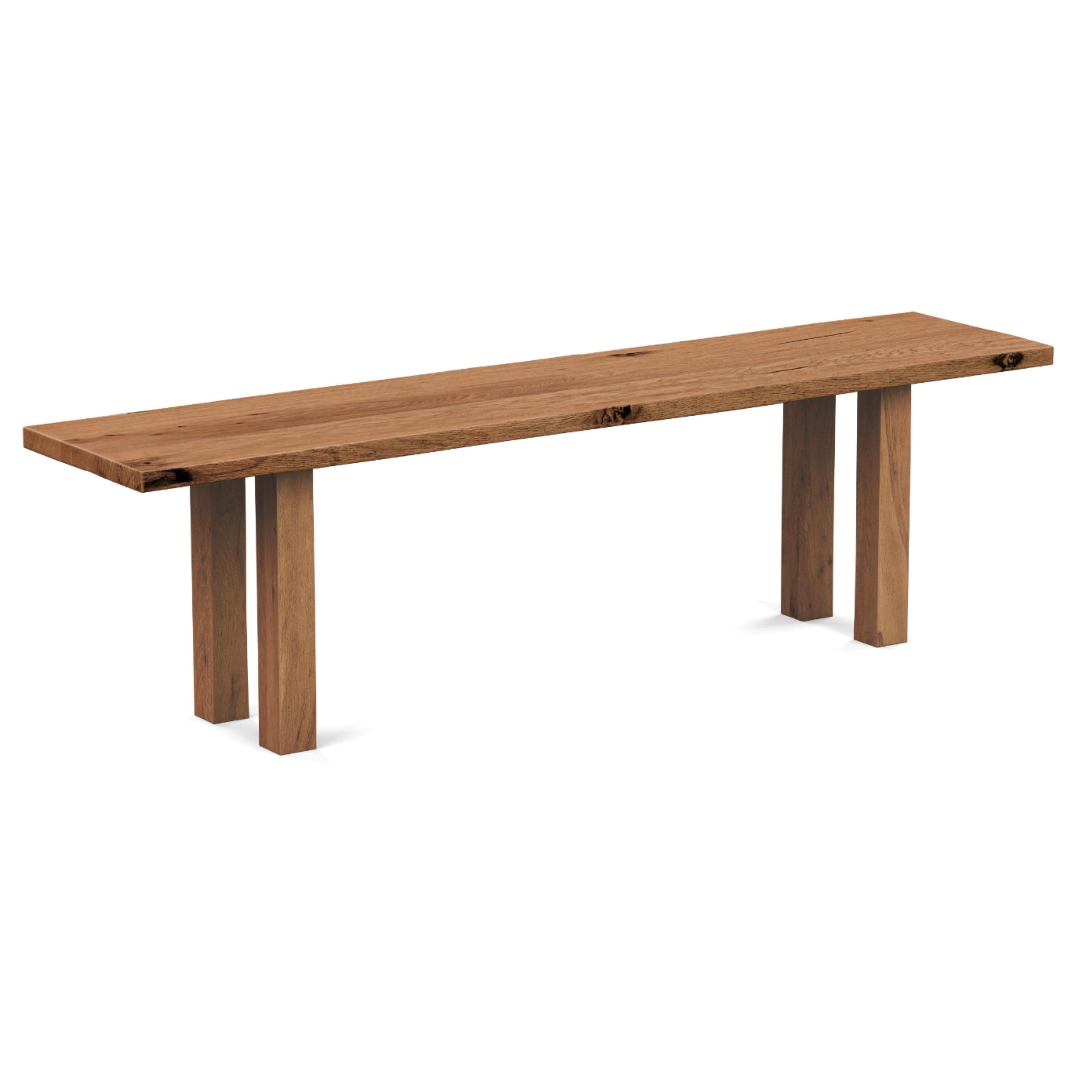 Lazio Bench