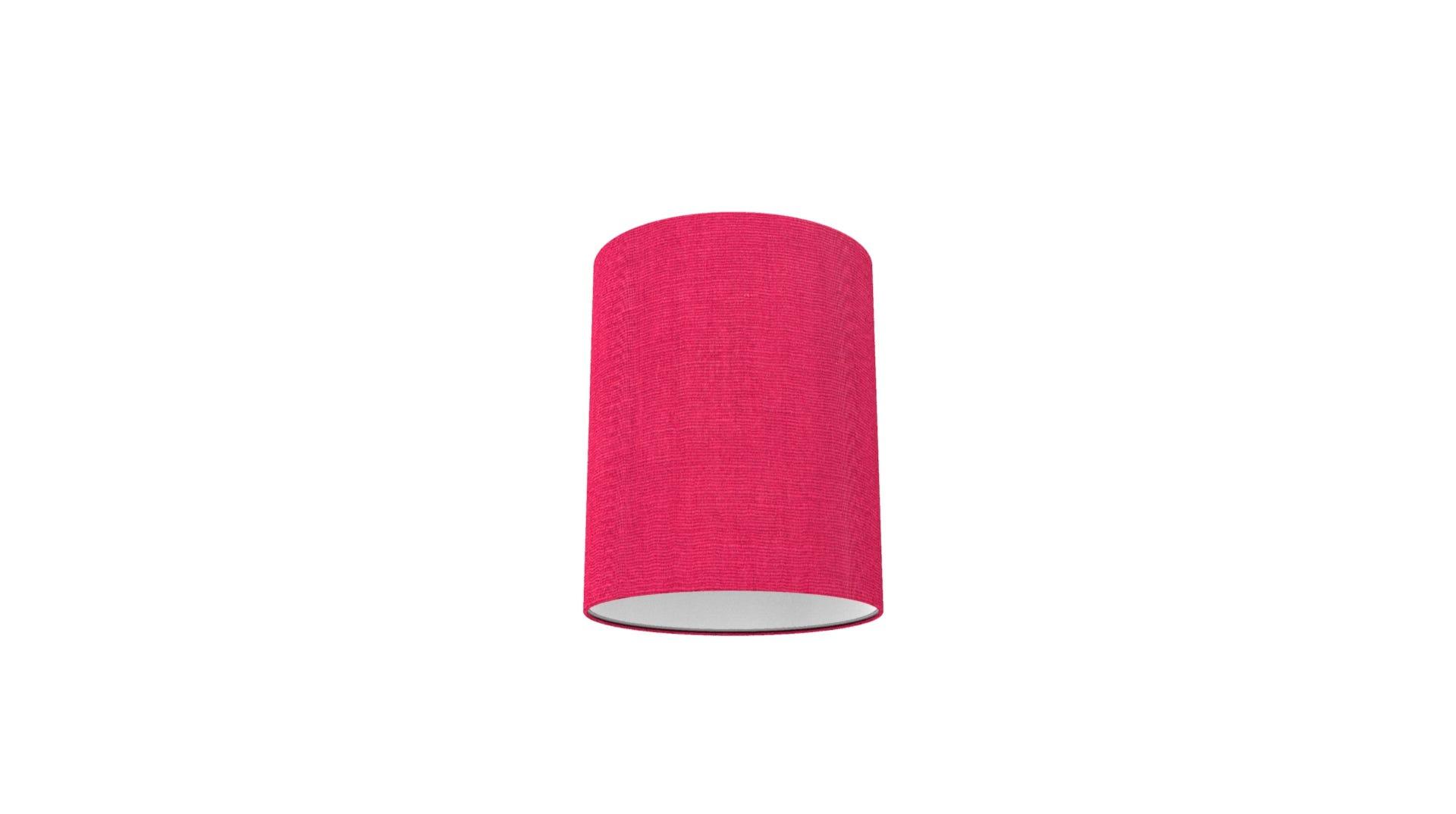 Brera Lino Shade Pink
