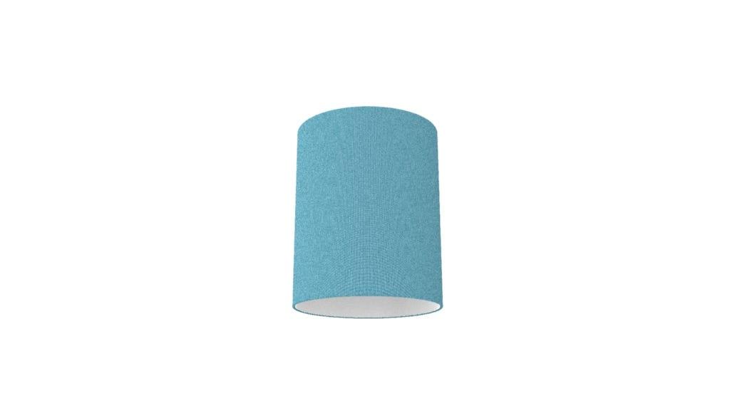 Brera Lino Shade Blue