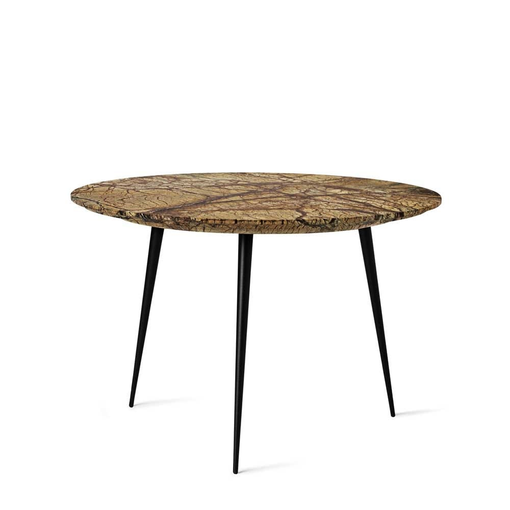 Disc Side Table ...