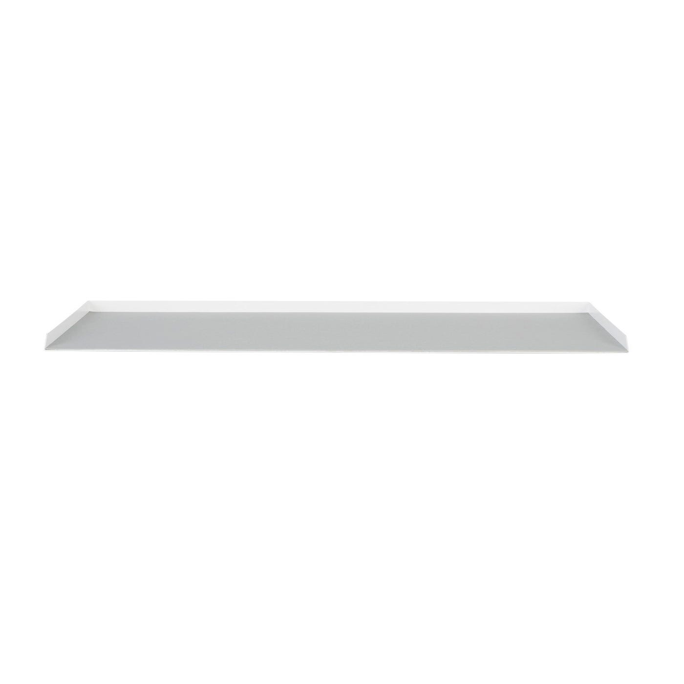 Dodie Upstand For Chest Of Drawers