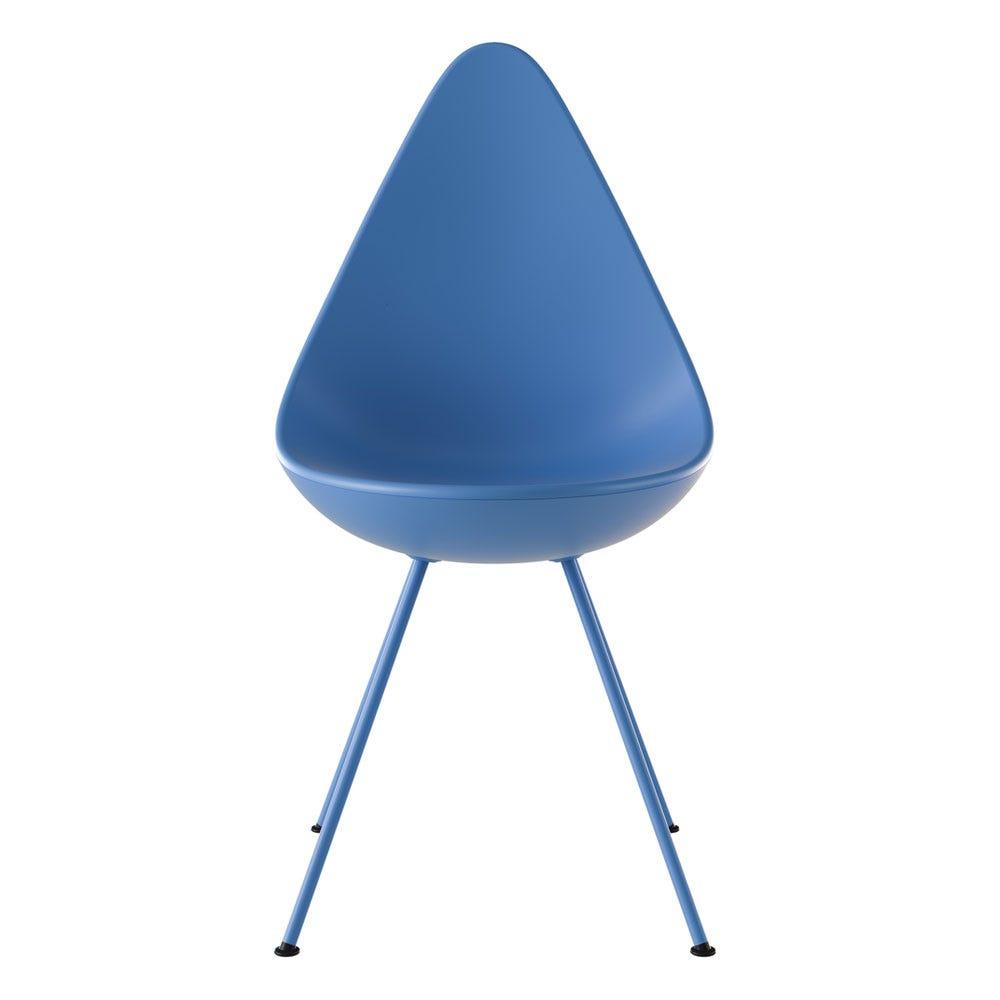 Drop Chair Monochrome