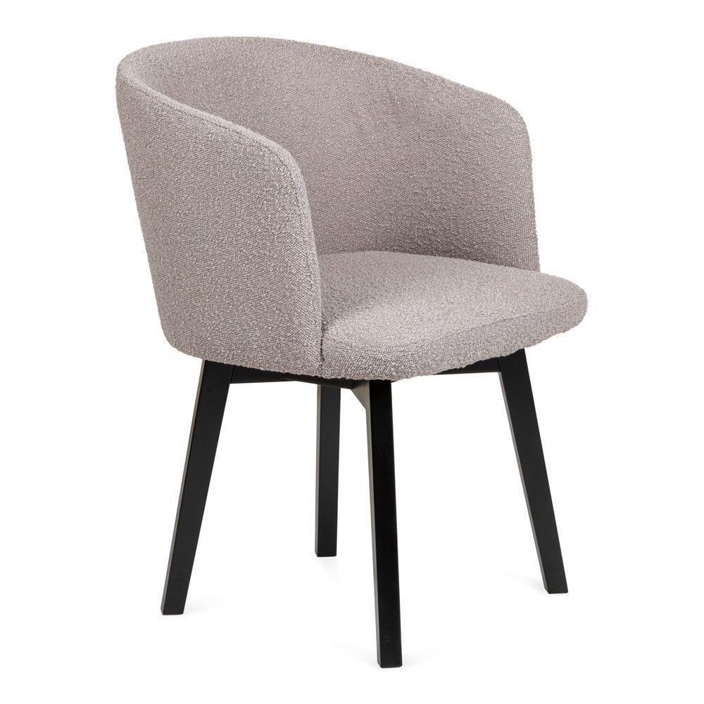 Edit Swivel Office Chair
