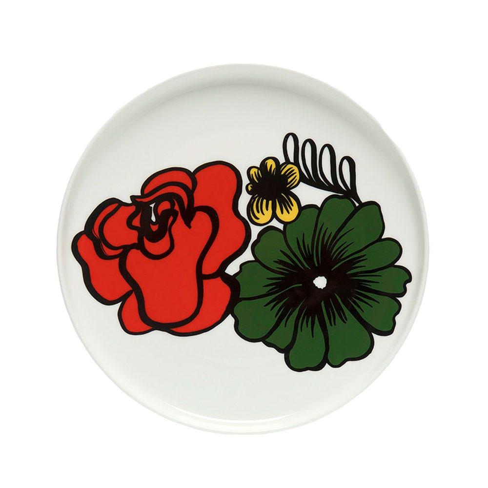 Dinner Plate 20cm