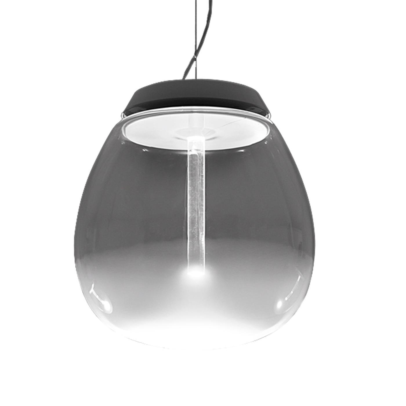Empatia Suspension Lamp Large Discontinued