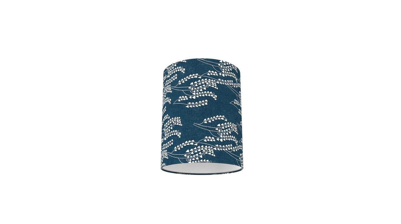 Maricopa Shade Blue Grey