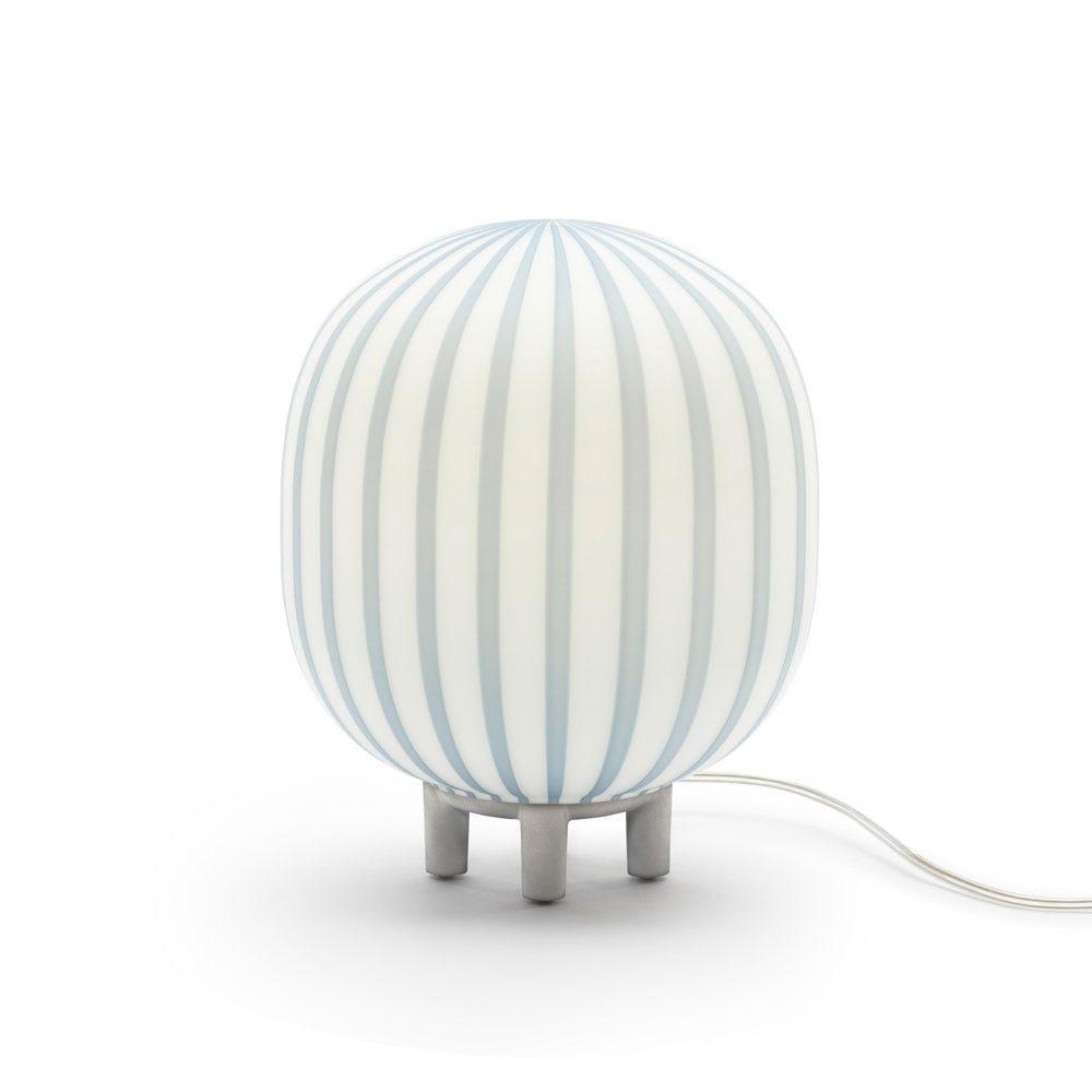 Filigrana T2 Cylinder Table Lamp