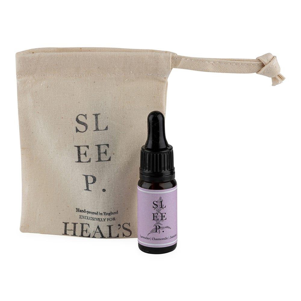 Sleep Aromatherapy Essential Oil
