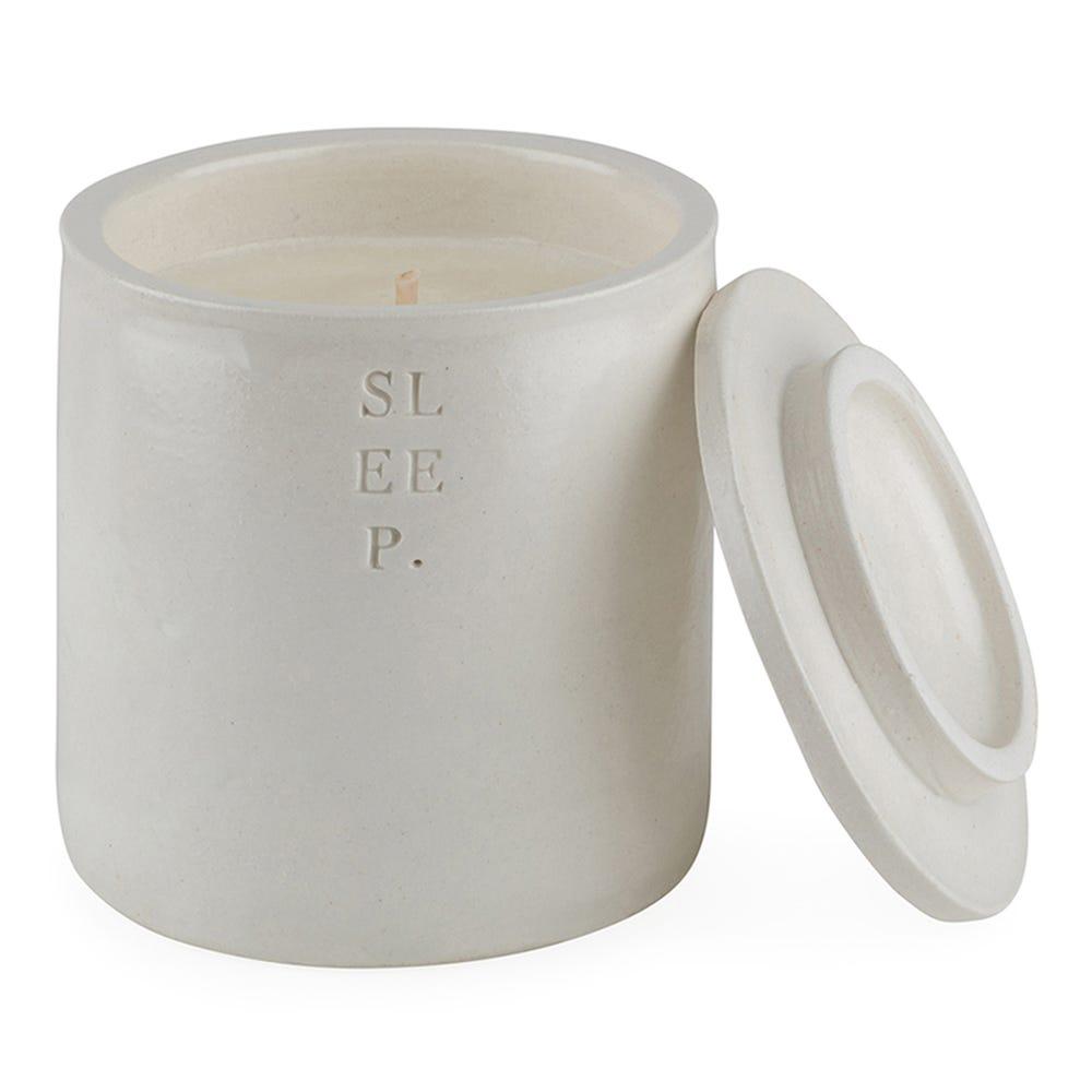 Sleep Natural Aromatherapy Candle