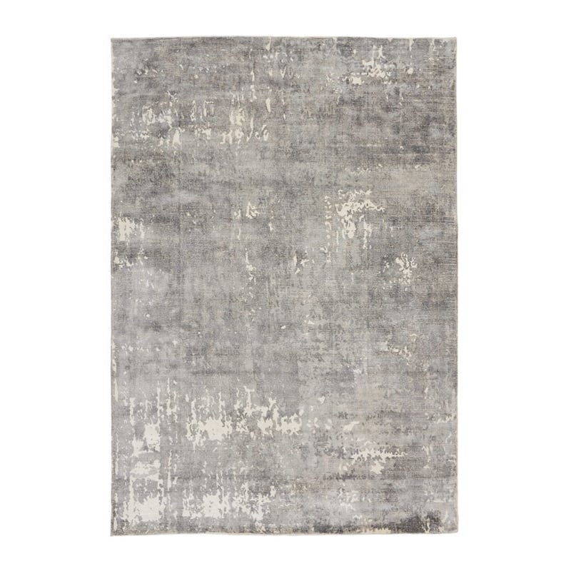 Fuller Rug Grey