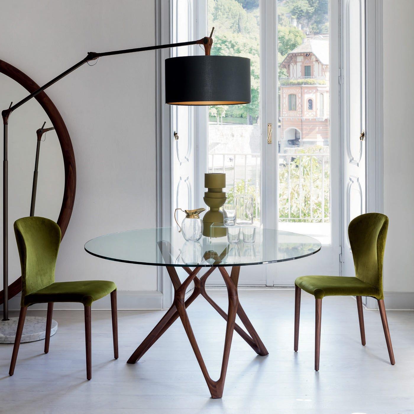 Big table lamp light database light ideas gary big floor lamp walnut marble base aloadofball Gallery