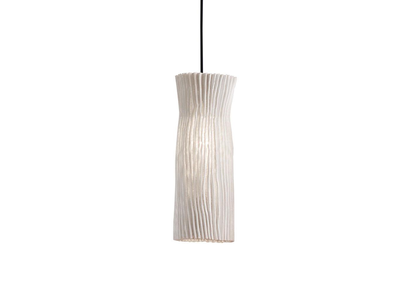 As Shown: Gea Pendant Lamp Outdoor
