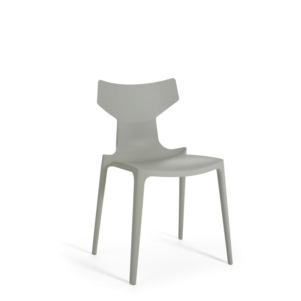 RE Chair - Minimum of 2 only