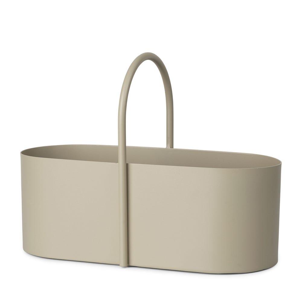 Grib Toolbox Cashmere
