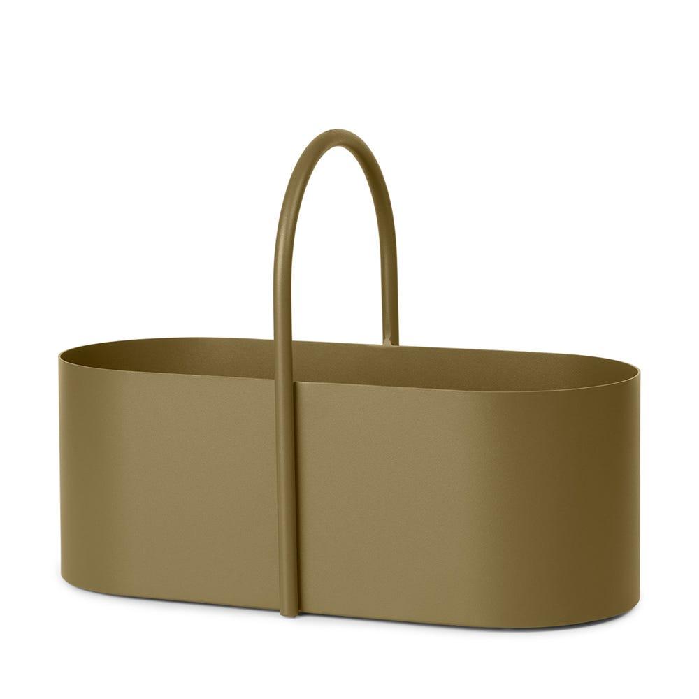 Grib Toolbox Olive