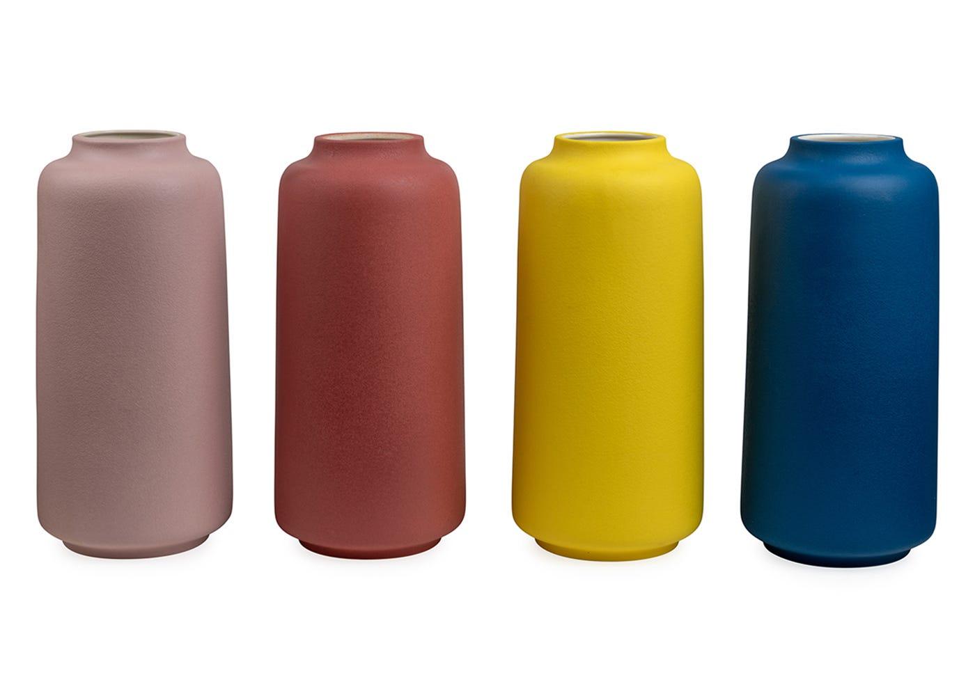 Medium trent vases