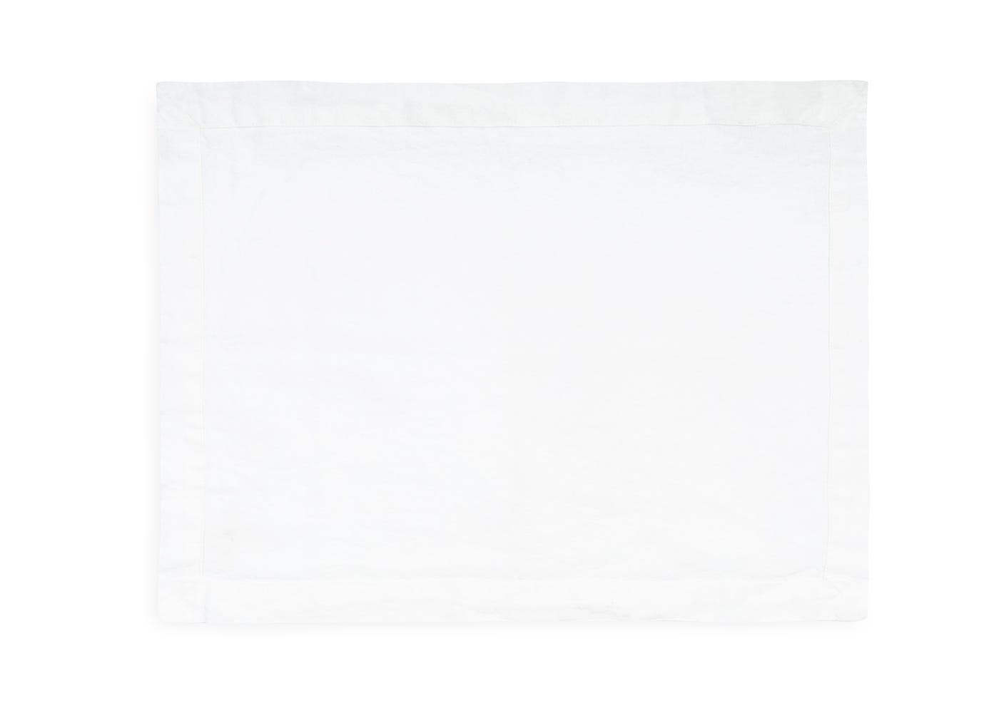 Heal's Cream White Colour