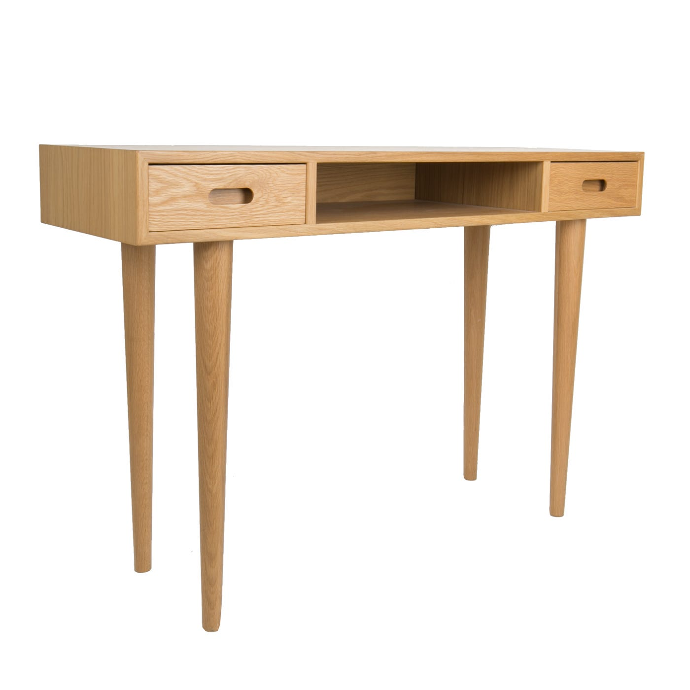 Heals holborn console table geotapseo Choice Image