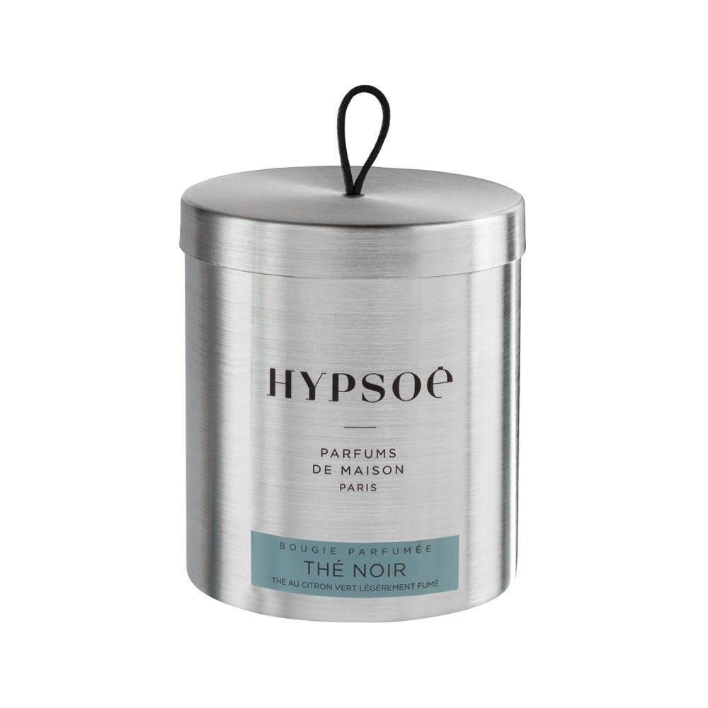 Hypsoe The Noir Candle Refill