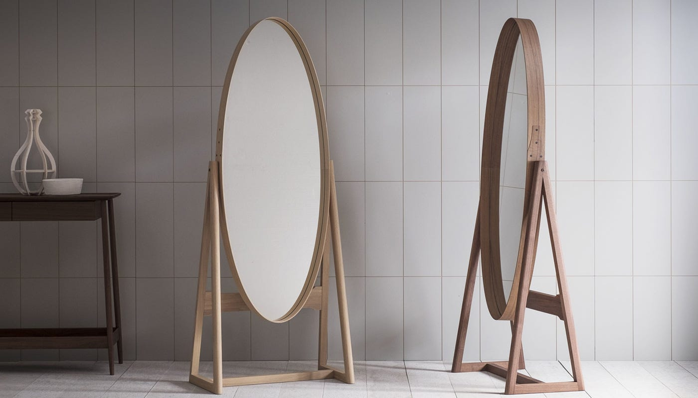 Cheval Mirrors For Sale Gallery Of Lorelei French Rococo