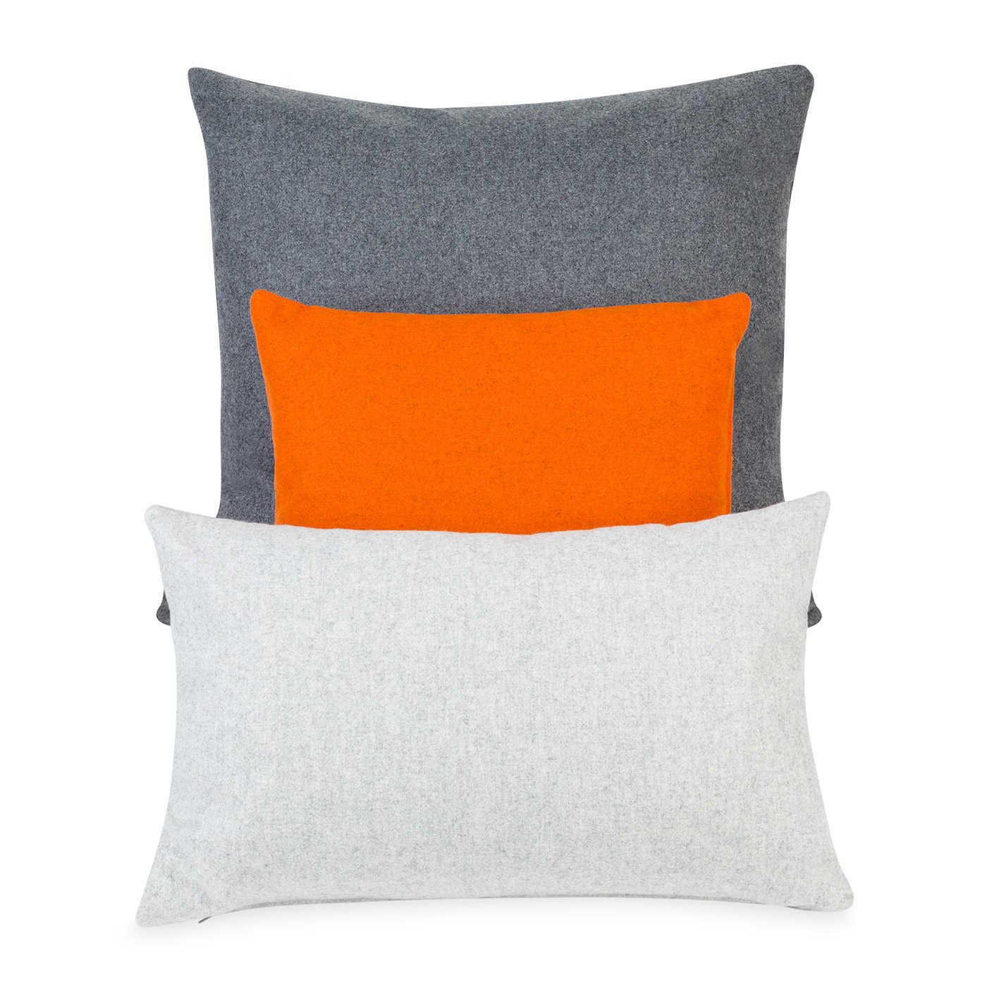 Islington Wool Cushion