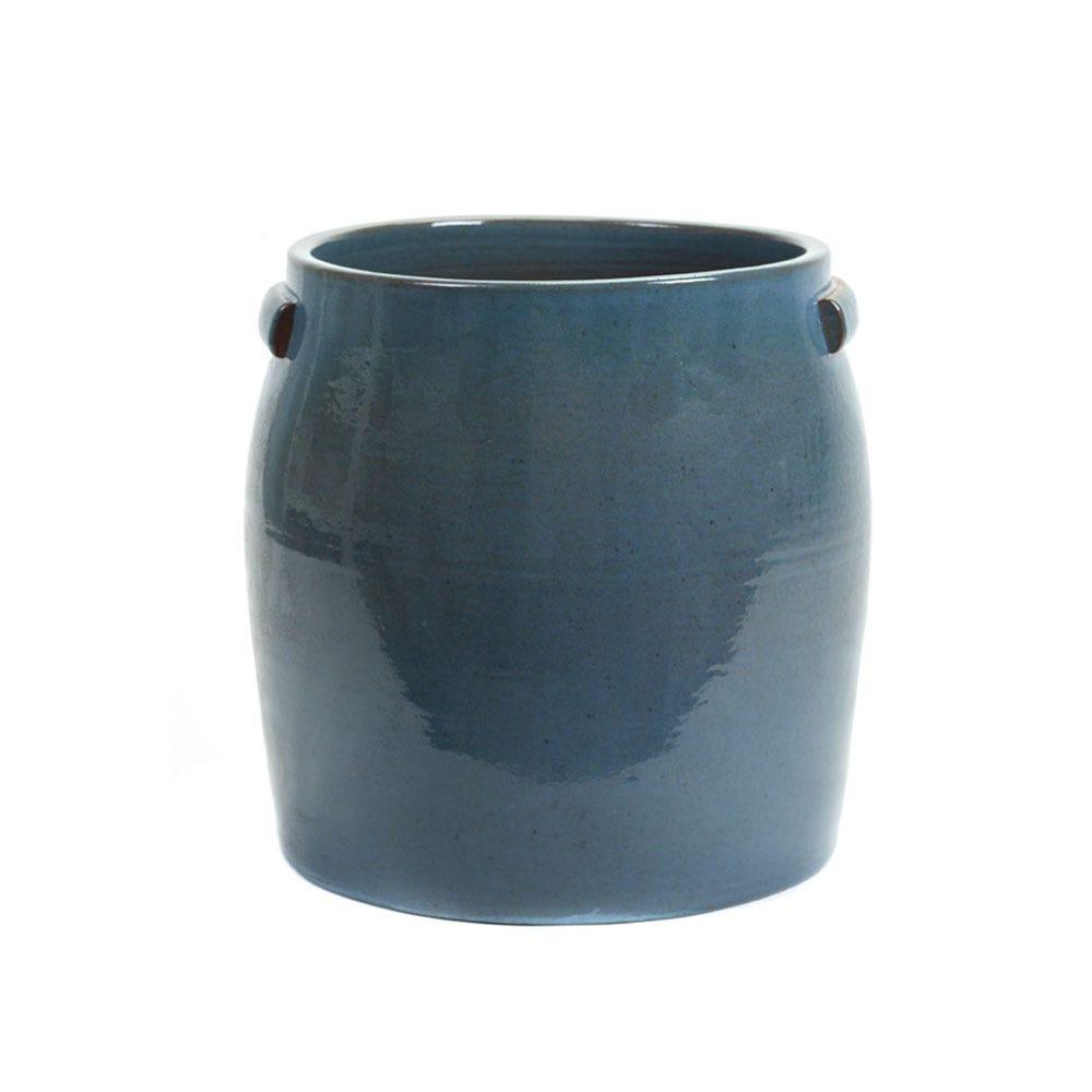 Jars Plant Pot