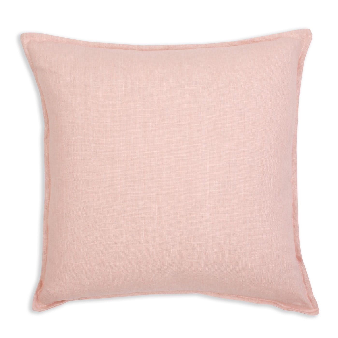 Designer Cushions Luxury Printed & Scatter Cushions