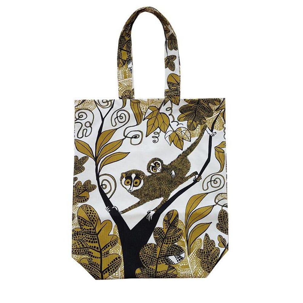 Lush Designs Loris Bag