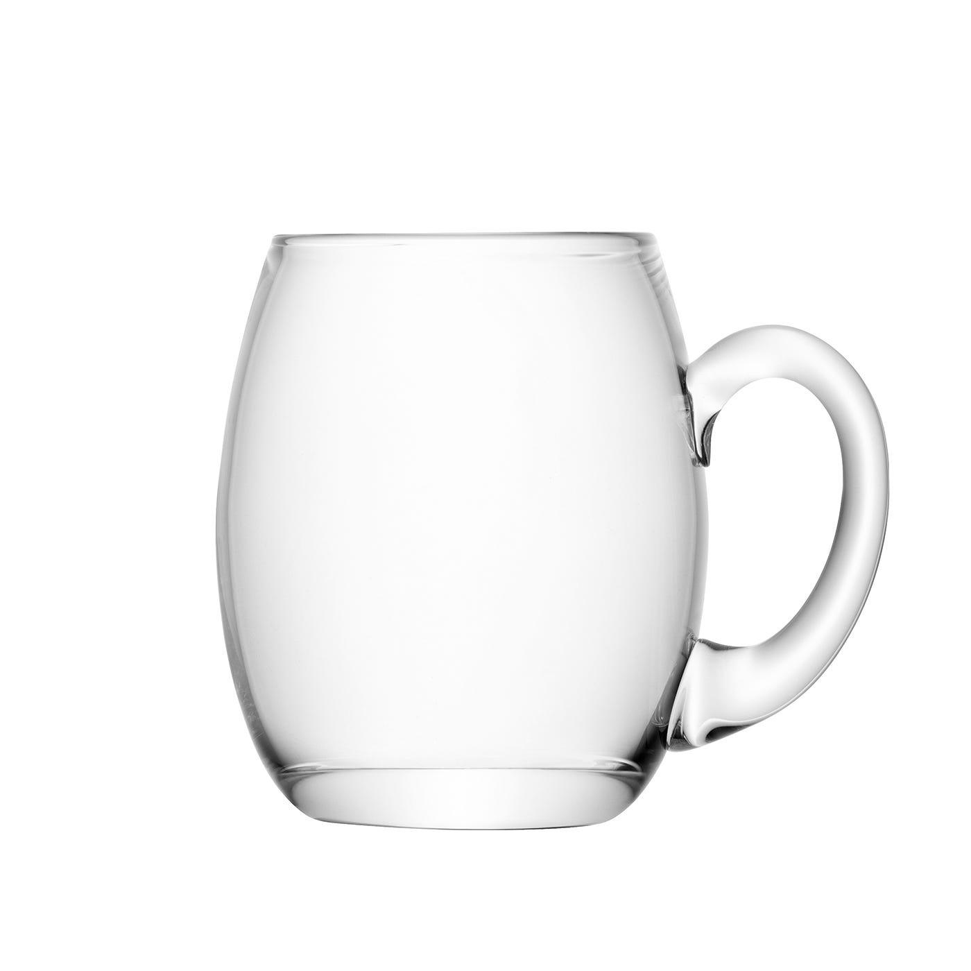 Bar Beer Tankard