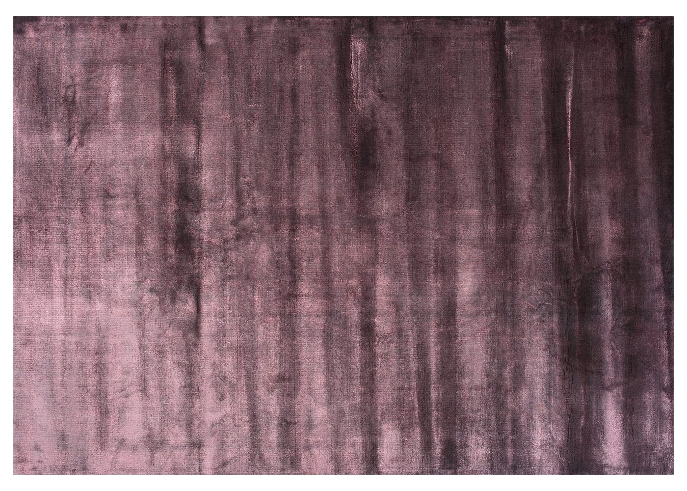Linie Design Lucens Rug Purple   HEAL'S