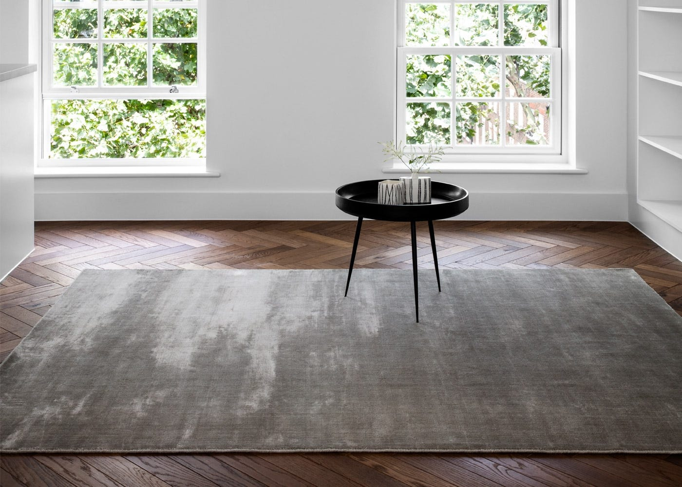 Lucens Rug Beige - Rugs - Home Accessories