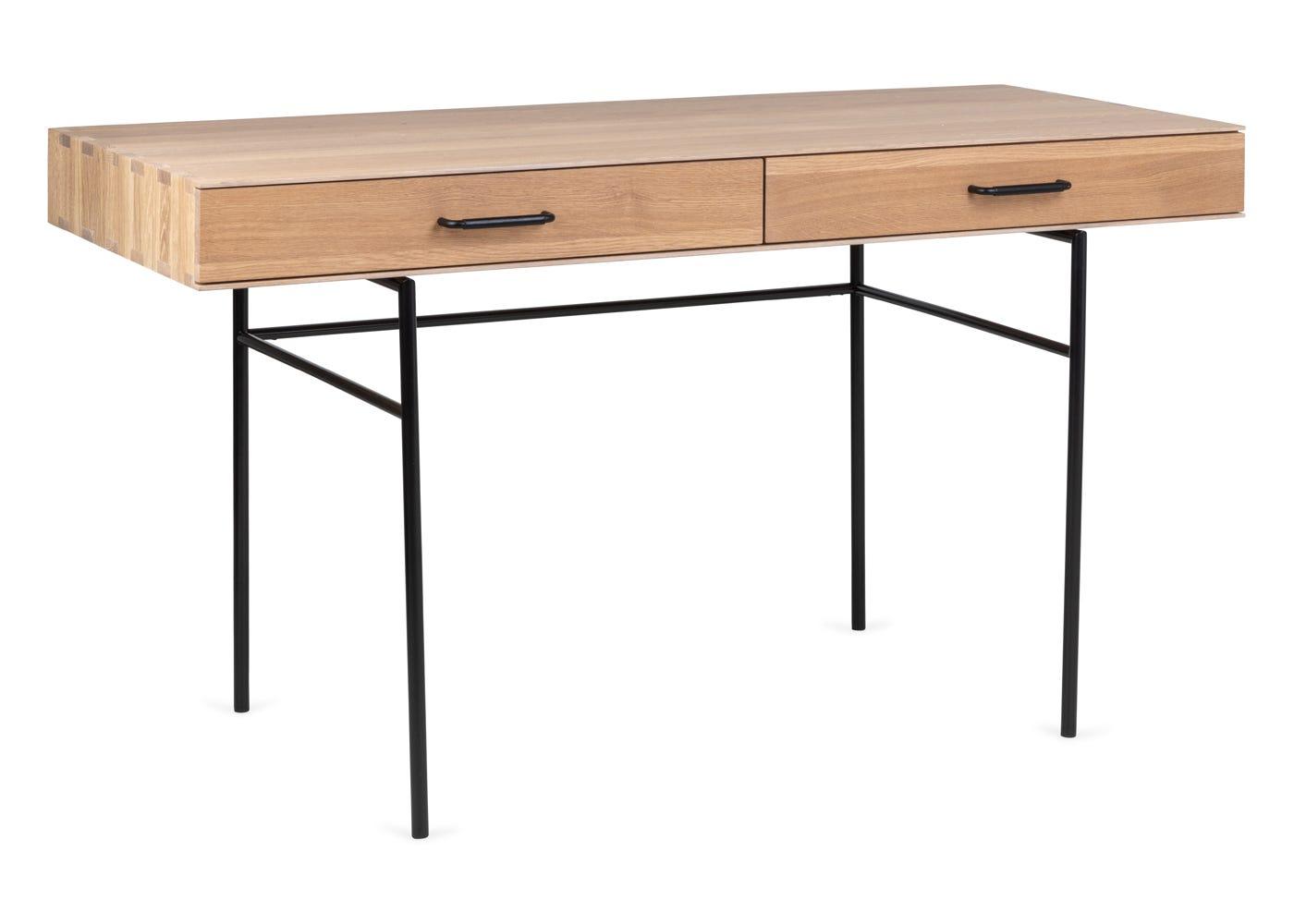 Marano desk.